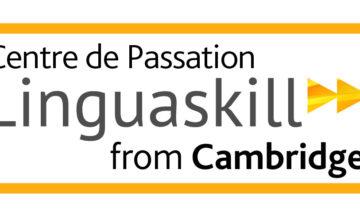 Le test LINGUASKILL de Cambridge : l'idéal pour votre formation anglais dans le cadre du CPF
