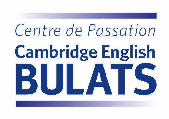 Valider votre niveau d'anglais avec un BULATS