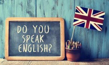 Découvrez les 8 bonnes raisons de parler l'anglais